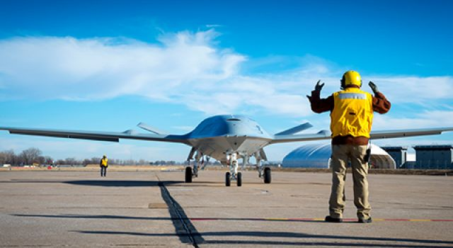 rolls-royce_to_power_boeing_mq-25_aircraft_for_us_navy