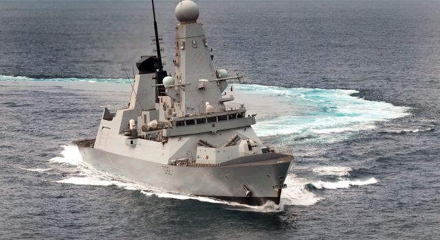 rolls-royce_to_supply_mtu_generator_sets_for_refurbishment_of_uk_type_45_naval_vessels