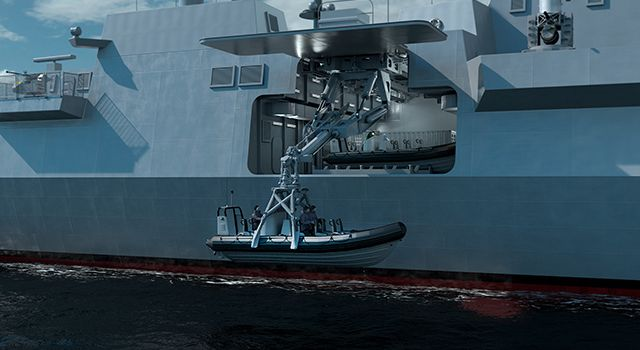 rolls-royce_to_supply_propellers_and_mission_bay_technology_for_uk_royal_navys_type_26_global_combat_ship