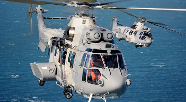 royal_thai_air_force_expands_fleet_with_additional_h225m_order