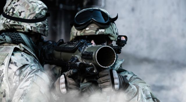 saab_receives_australian_order_for_carl-gustaf_m4