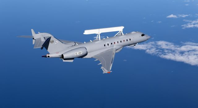 saab_receives_order_for_additional_functionality_for_globaleye