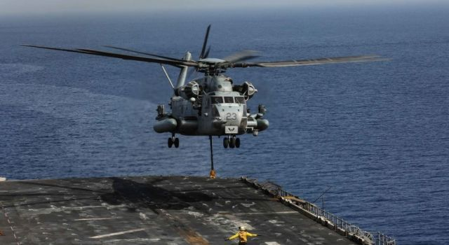sikorsky_wins_717_million_award_to_sustain_super_stallion_and_sea_dragon_aircraft_for_the_u