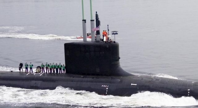 submarine_general_dynamics