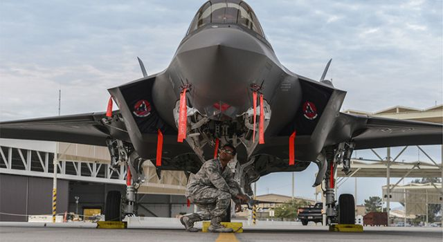 sustaining_f-35_electronic_warfare_systems_bae_systems