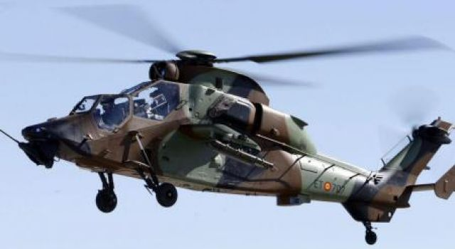 tiger_helicopter_spanish_army_aviation_cfamet_1