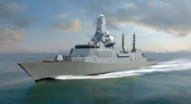 type_26_global_combat_ship_bae_systems