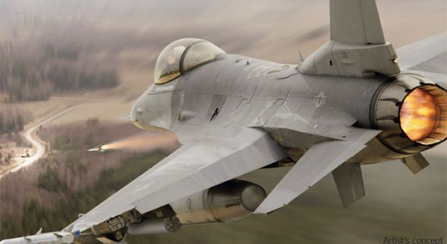 u.s._navy_orders_thousands_of_additional_apkws_laser-guided_rockets