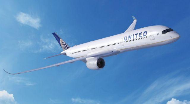 united-orders-45-a350-900