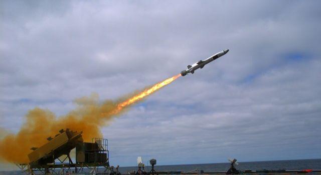 us_navy_selects_naval_strike_missile_kongsberg