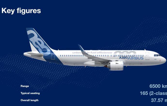 a320neo_generic_airbus