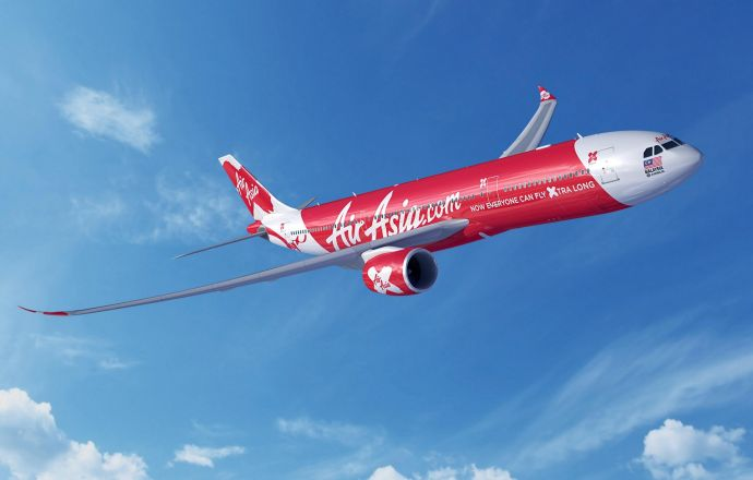 a330-900neo-rr-air-asia-x_airbus