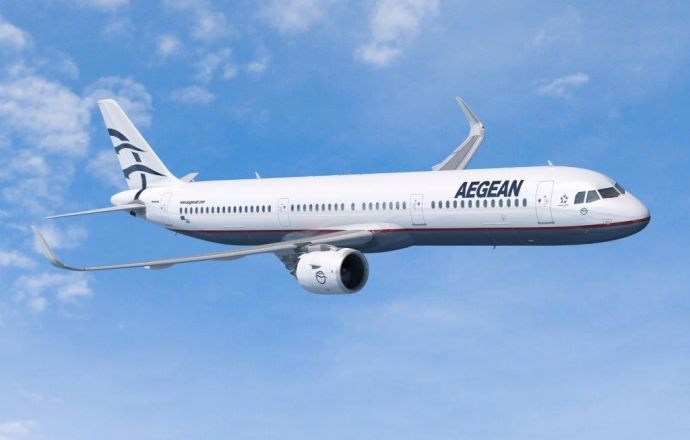 aegean_airlines_selected_the_pratt_whitney_gtftm_engine_to_power_up_to_62_airbus_a320neo_family_aircraft_30_firm_12_option_and_up_to_20_leased_aircraft._image_courtesy_of_airbus