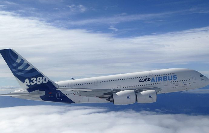 airbus_announces_a380_programme_will_end_in_2021