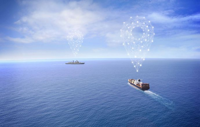 Airbus announces new and expanded capabilities for OceanFinder - Κεντρική Εικόνα