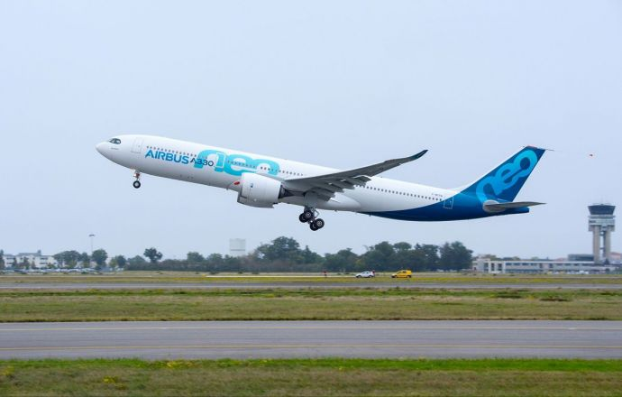airbus_will_maintain_its_commercial_aircraft_market_leadership