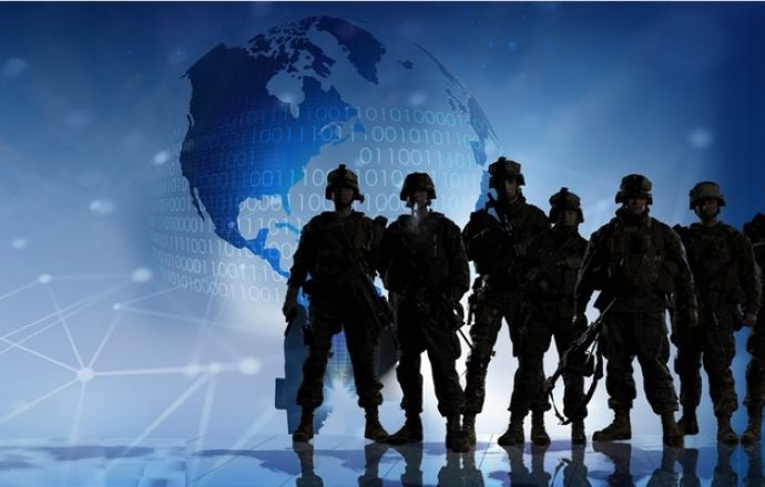 BAE Systems Selected to Provide Open Source Intelligence Support to the U.S. Army - Κεντρική Εικόνα