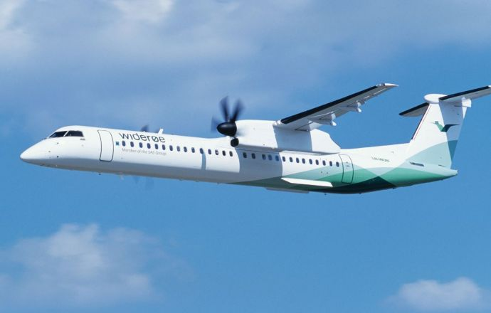 bombardier_signs_smart_parts_agreement_with_wideroe_to_enhance_support_to_the_airlines_q400_aircraft