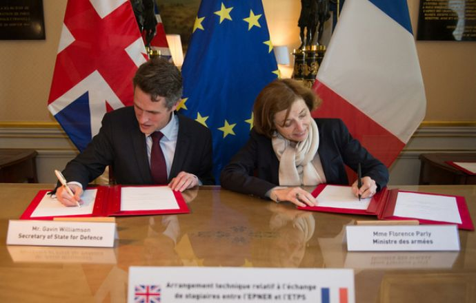 britain_and_france_sign_agreement_for_test_pilot_exchange_gov_uk