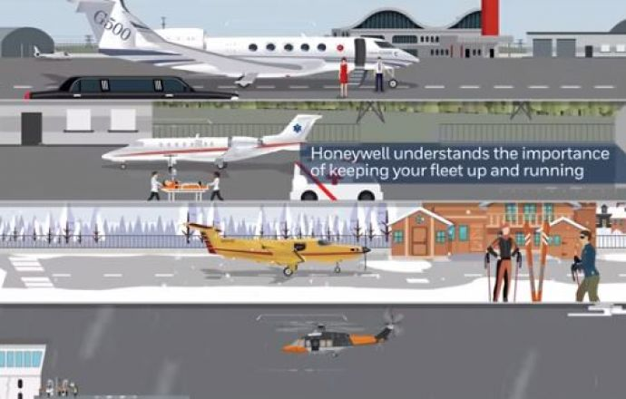 british_civil_helicopter_operator_selects_honeywells_avionics_protection_plan_for_emergency_missions