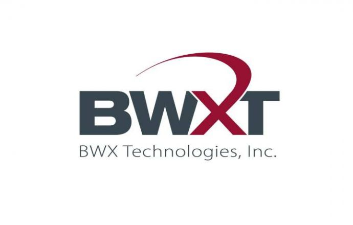 BWXT awarded $1 Billion contract for naval nuclear reactor components  - Κεντρική Εικόνα