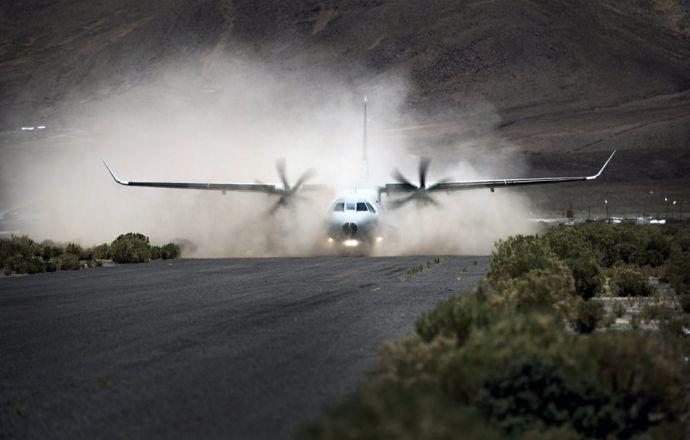 c295_airbus_generic