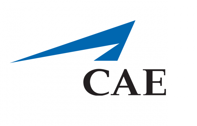 CAE wins training contracts with five business jet operators worldwide valued at approximately C$50 million - Κεντρική Εικόνα