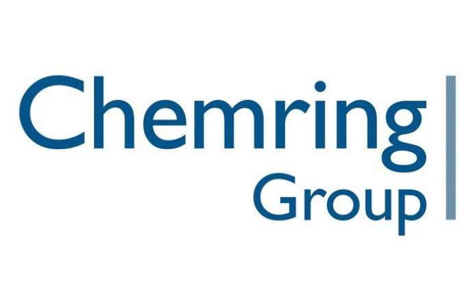 Chemring Countermeasures USA Contract Awards - Κεντρική Εικόνα