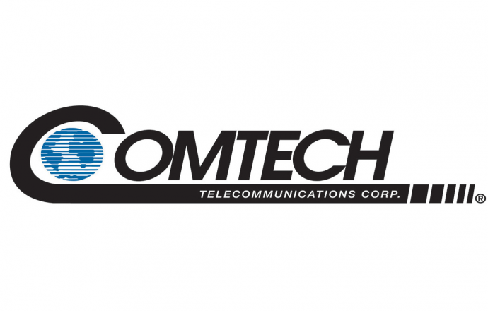 Comtech Awarded $98.6 Million Contract from U.S. Army - Κεντρική Εικόνα