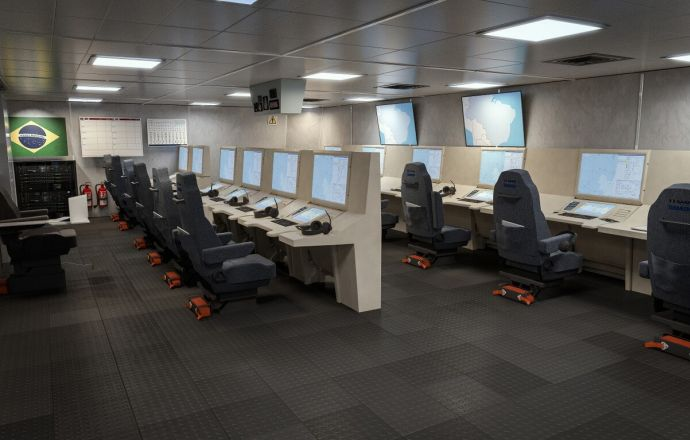 damen_and_saab_announce_partnership_to_participate_on_the_tender_for_the_tamandare_class_corvette