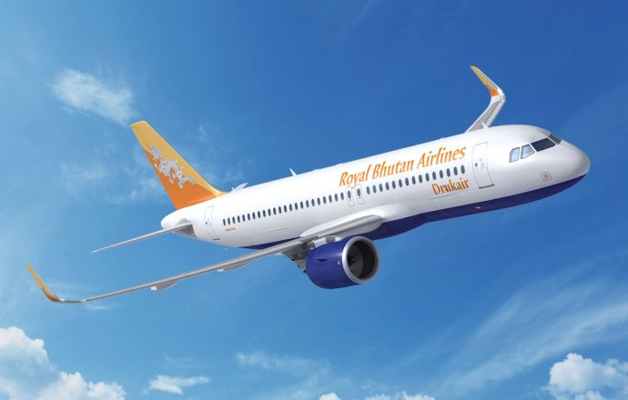 drukair_opts_for_the_a320neo