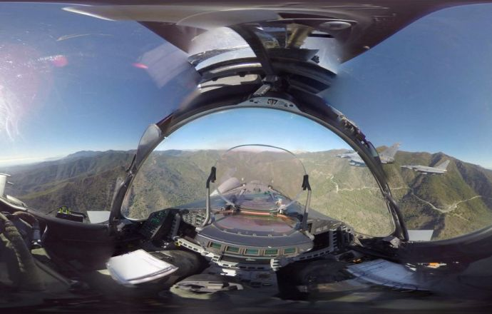 ef_cockpit_360_view_airbus