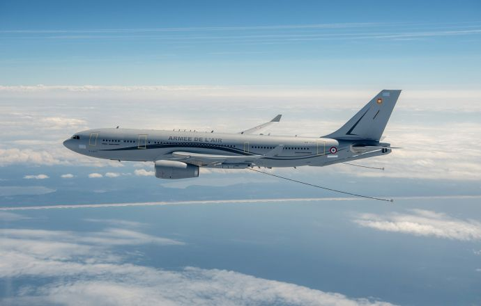 france_orders_three_more_airbus_a330_mrtt_tankers