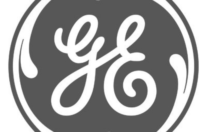 GE Aviation signs 12-year Systems TrueChoice services and support contract with China Southern Airlines for B787 fleet - Κεντρική Εικόνα