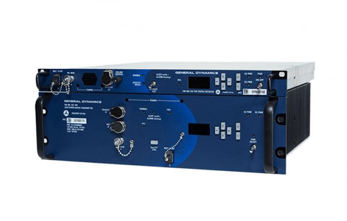 general_dynamics_cm-300_350_v2_air_traffic_control_atc_radios