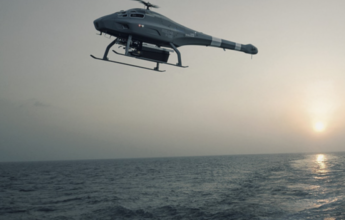 german_navy_selects_skeldar_v-200_to_provide_uav_reconnaissance_capability