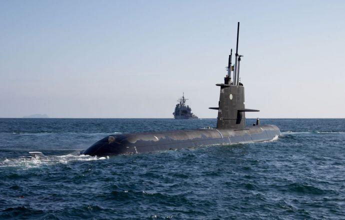 gotland_class_submarines_saab