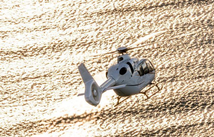 h135-brazil-navy-copyright-jonny-carroll-pr