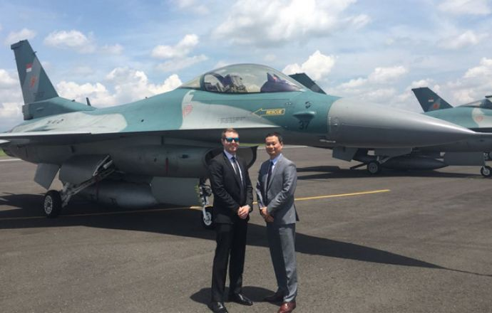 indonesian_air_force_welcomes_pw-powered_f-16s_to_fleet