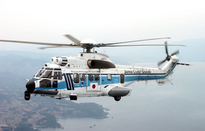 japan_coast_guard_bolsters_fleet_with_additional_h225_order