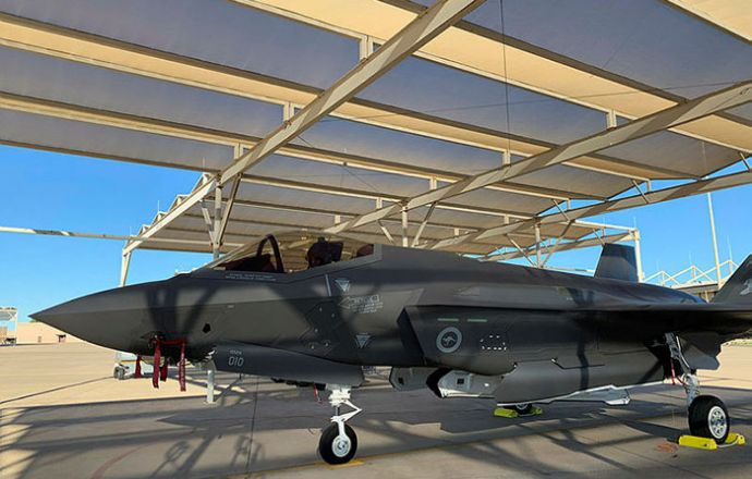 jsf_mainimage_oct-9-9329_australia_department_of_defence