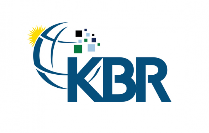 KBR to Install and Modernize Navy's Shore-Based C4ISR Systems Worldwide - Κεντρική Εικόνα