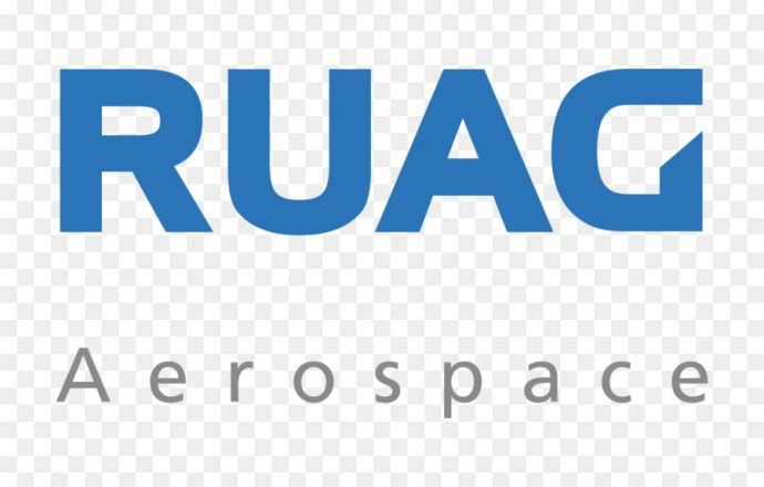 RUAG and Airbus agree long-term cooperation - Κεντρική Εικόνα