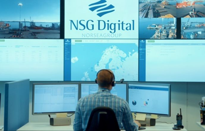 kongsberg_digital_acquires_a_share_of_nsg_digital