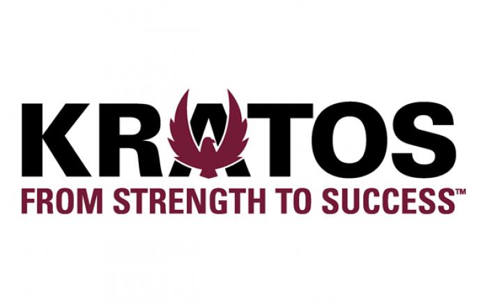 Kratos Wins Place on U.S. Army Global Tactical Advanced Communication Systems (GTACS II) $5.1 Billion Multiple Award IDIQ Contract - Κεντρική Εικόνα
