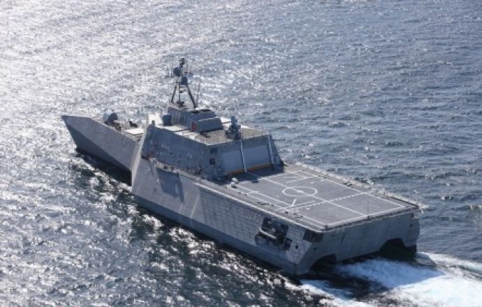 lcs_20_completes_acceptance_trials