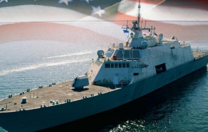 lockheed_martin_and_fincantieri_marinette_marine_awarded_contract_to_build_littoral_combat_ship_31