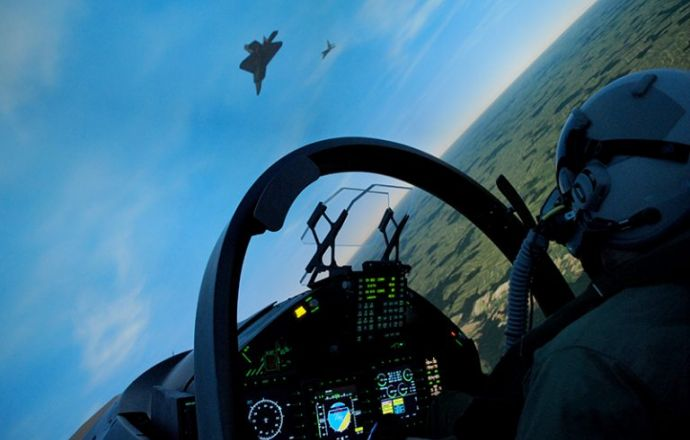 m-346-simulators-polish-air-force-elbit_systems