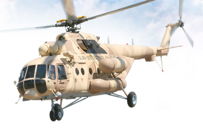 mi-17_russian_helicopters