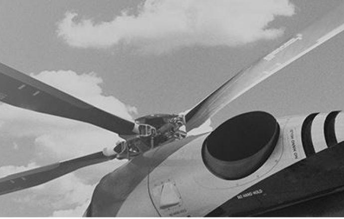 milestone_aviation